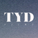 Avatar TIGER-TYD