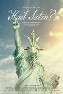 Affiche Hail Satan?