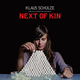 Pochette Next of Kin: Music From the Motion Picture Soundtrack (OST)
