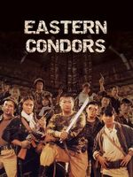 Affiche Eastern Condors