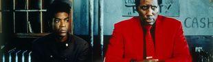 Cover Les meilleures bandes originales des films de Jim Jarmusch
