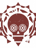 Logo Tequila Works