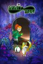 Affiche Infinity Train