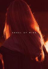 Affiche Angel of Mine