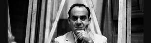 Cover Acteurs : Vittorio Caprioli (n.p. > 5 ; or. chro.)