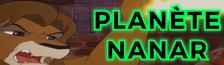 Cover Planète Nanar