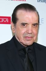 Photo Chazz Palminteri