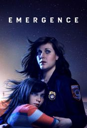 Affiche Emergence