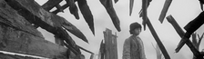 Cover Les meilleurs films sur la Grande Guerre Patriotique (Front de l'Est 1941-1945)