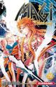 Couverture Magi : The Labyrinth of Magic, tome 28
