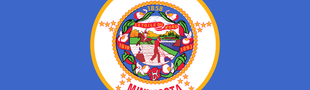Cover Minnesota