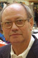 Photo Jérôme Deschamps