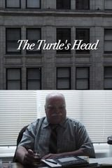 Affiche The Turtle's Head