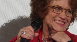 Cover Les meilleurs films avec Andréa Ferréol