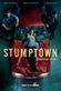 Affiche Stumptown