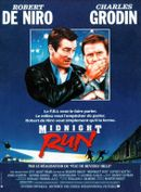 Affiche Midnight Run
