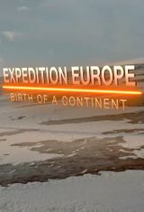 Affiche Expedition Europe
