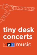 Affiche NPR Music Tiny Desk Concerts