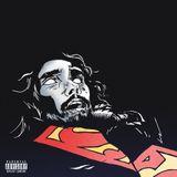 Pochette Superman Is Dead (Single)