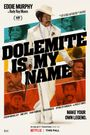 Affiche Dolemite Is My Name