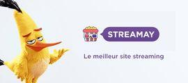 Illustration Bonjour   Meilleur site de streaming France gratuit