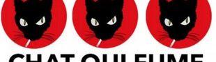 Cover Le Chat Qui Fume: la Renaissance