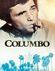 Affiche Columbo