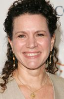 Photo Susie Essman