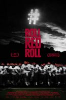 Affiche Roll Red Roll