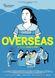 Affiche Overseas