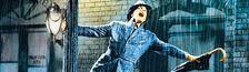 Cover Les meilleurs films où il pleut