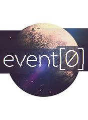 Jaquette Event[0]