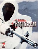 Jaquette Rainbow Six : Rogue Spear