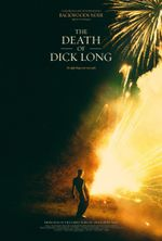 Affiche The Death of Dick Long
