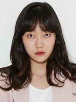 Photo Park Kyung-Hye