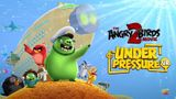 Jaquette The Angry Birds Movie 2 VR: Under Pressure