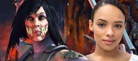"""Illustration """"Mortal Kombat"""" en phase de devenir le porte étendard de la gauche mondialiste au cinéma. Un vrai cauchemar."""