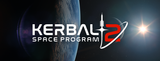 Jaquette Kerbal Space Program 2
