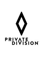 Logo Private Division