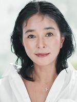 Photo Jo Min-soo