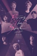 Affiche Bring the Soul: The Movie
