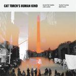 Pochette Cat Toren's Human Kind