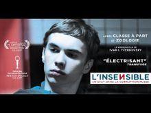 Video de L'Insensible