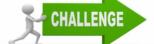 Cover Mon watching challenge 2019