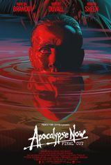 Affiche Apocalypse Now Final Cut