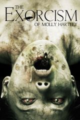 Affiche The Exorcism of Molly Hartley