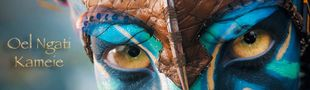 Cover Ce qu'on sait sur les suites d'Avatar