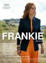 Affiche Frankie