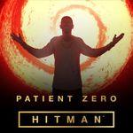 Jaquette Hitman : Patient Zero
