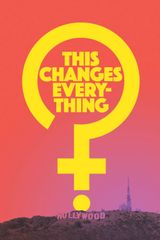 Affiche This Changes Everything